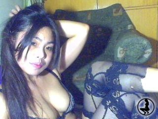 naked asian chat Clarence09