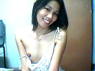 asiancammodels PlanetBeauty
