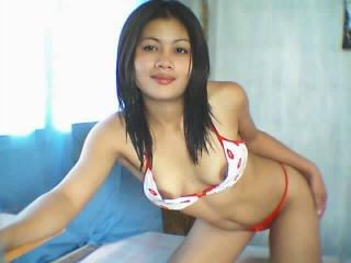 asiancammodels hottestwella20